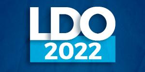 LDO - 2022