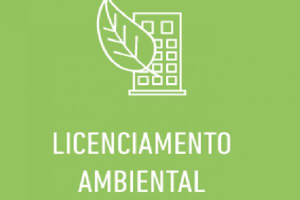 PUBLICAÇÃO DE LICENCIAMENTO AMBIENTAL   J.R Soares &  R A S MedeirosLtda