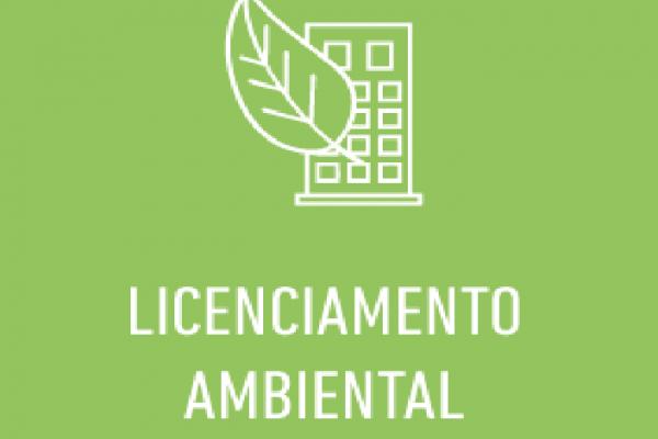 requereu à Secretaria Municipal de Meio Ambiente e Turismo - SEMAT