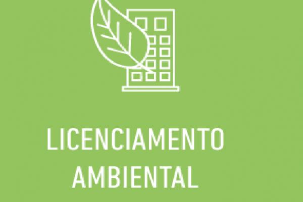PUBLICAÇÃO DE LICENCIAMENTO AMBIENTAL   J.R Soares &  R A S MedeirosLtda (2)